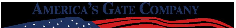 America's Gate Company