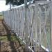 Understanding Box Framed Cantilever Gates