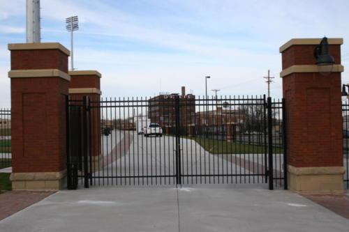 1303-Creighton-Soccer-Gates