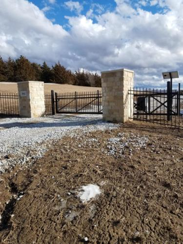 lincoln-ornamental-custom-gate1