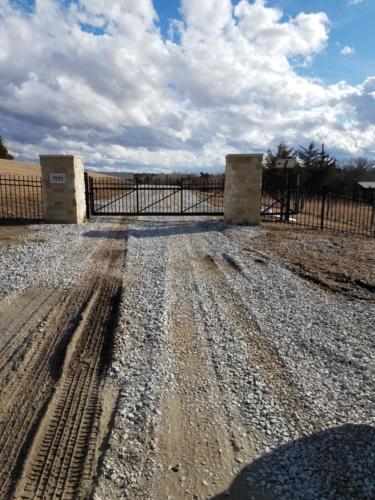 lincoln-ornamental-custom-gate2